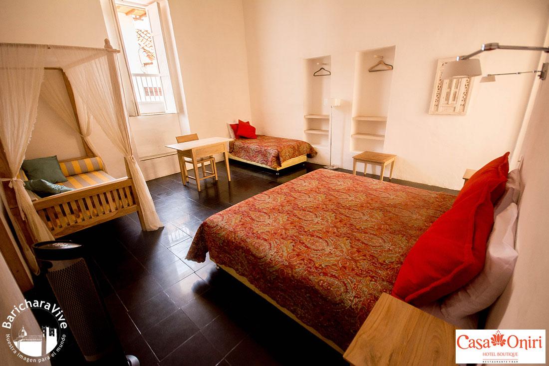 casa-onir-suite-superior