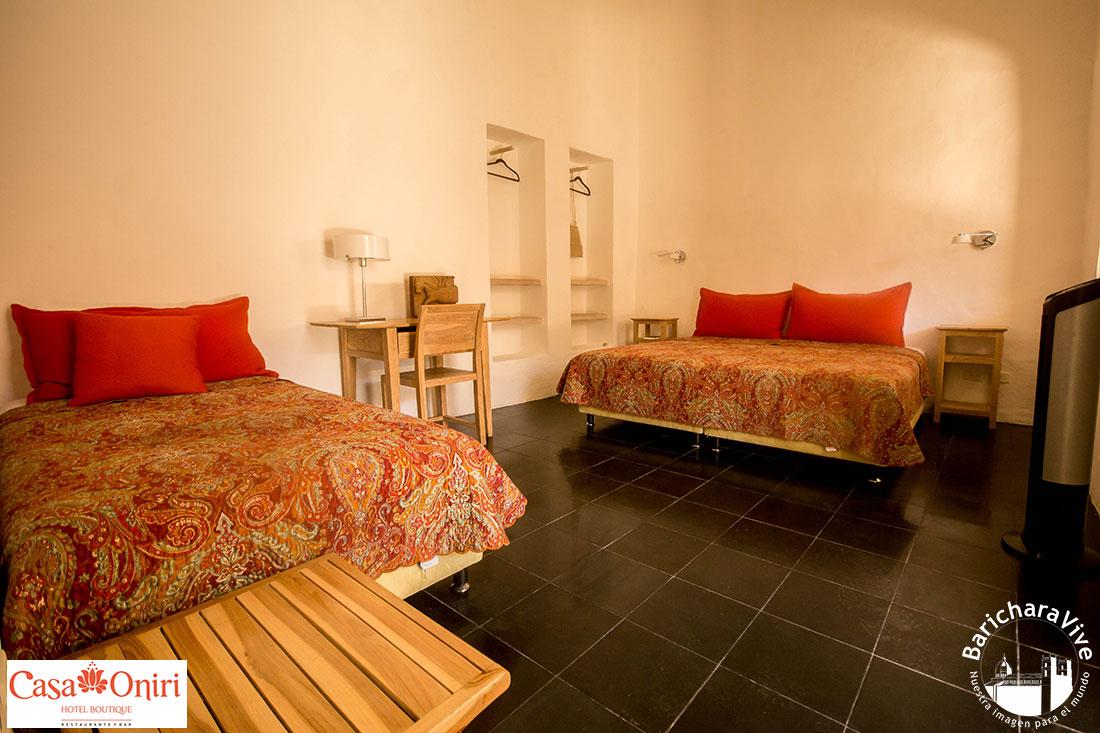 casa-oniri-junior-suite