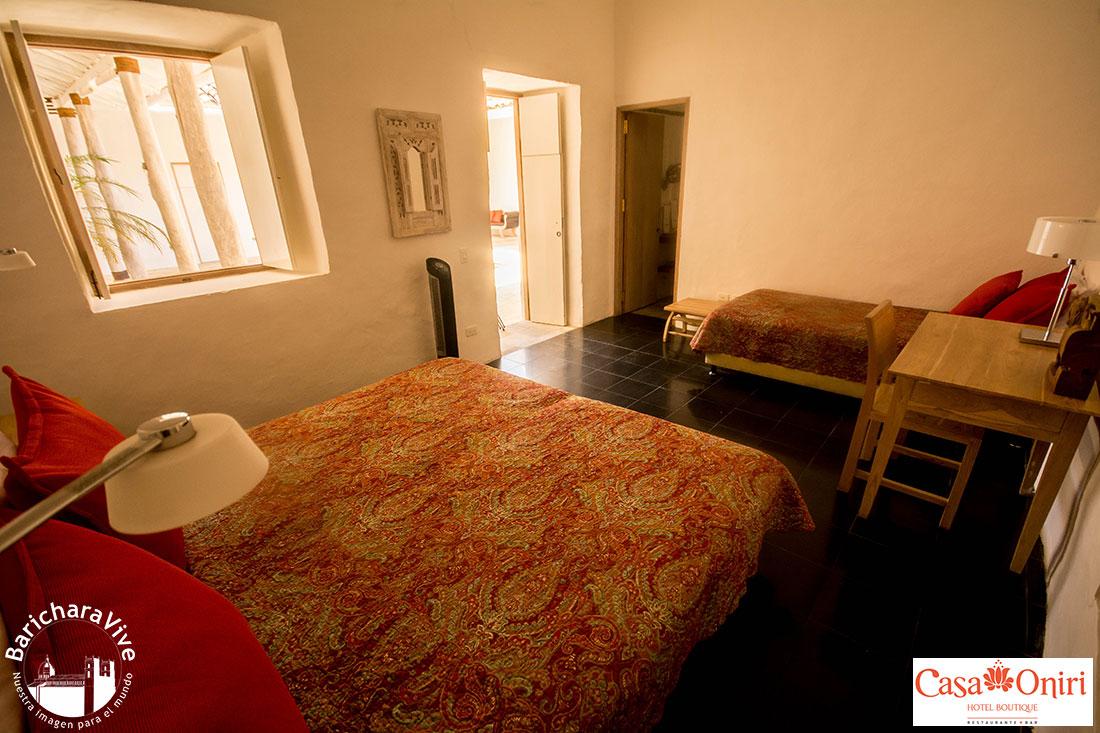casa-oniri-junior-suite1