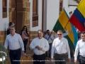 2-celebracion-bicentenario-7-de-agosto-de-2019-barichara