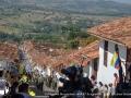 26-celebracion-bicentenario-7-de-agosto-de-2019-barichara