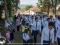 34-celebracion-bicentenario-7-de-agosto-de-2019-barichara