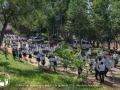 37-celebracion-bicentenario-7-de-agosto-de-2019-barichara