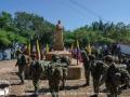47-celebracion-bicentenario-7-de-agosto-de-2019-barichara