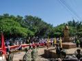 50-celebracion-bicentenario-7-de-agosto-de-2019-barichara
