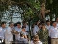 52-celebracion-bicentenario-7-de-agosto-de-2019-barichara