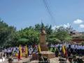 54-celebracion-bicentenario-7-de-agosto-de-2019-barichara