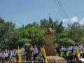 56-celebracion-bicentenario-7-de-agosto-de-2019-barichara