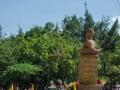 58-celebracion-bicentenario-7-de-agosto-de-2019-barichara