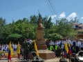 61-celebracion-bicentenario-7-de-agosto-de-2019-barichara