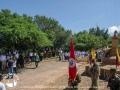 63-celebracion-bicentenario-7-de-agosto-de-2019-barichara