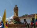 65-celebracion-bicentenario-7-de-agosto-de-2019-barichara