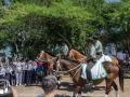 66-celebracion-bicentenario-7-de-agosto-de-2019-barichara
