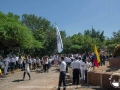 67-celebracion-bicentenario-7-de-agosto-de-2019-barichara