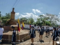 68-celebracion-bicentenario-7-de-agosto-de-2019-barichara