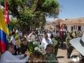 77-celebracion-bicentenario-7-de-agosto-de-2019-barichara