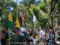 78-celebracion-bicentenario-7-de-agosto-de-2019-barichara