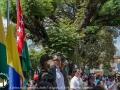 83-celebracion-bicentenario-7-de-agosto-de-2019-barichara