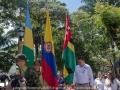 88-celebracion-bicentenario-7-de-agosto-de-2019-barichara