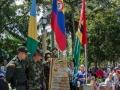 90-celebracion-bicentenario-7-de-agosto-de-2019-barichara