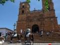 94-celebracion-bicentenario-7-de-agosto-de-2019-barichara