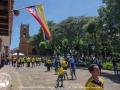 95-celebracion-bicentenario-7-de-agosto-de-2019-barichara