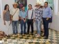 exposicion-bicentenario-barichara-santander-2019-129