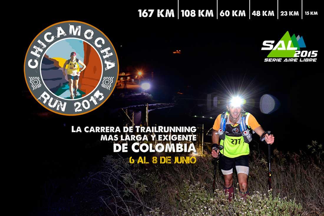 Chicamocha-Run-2015.jpg
