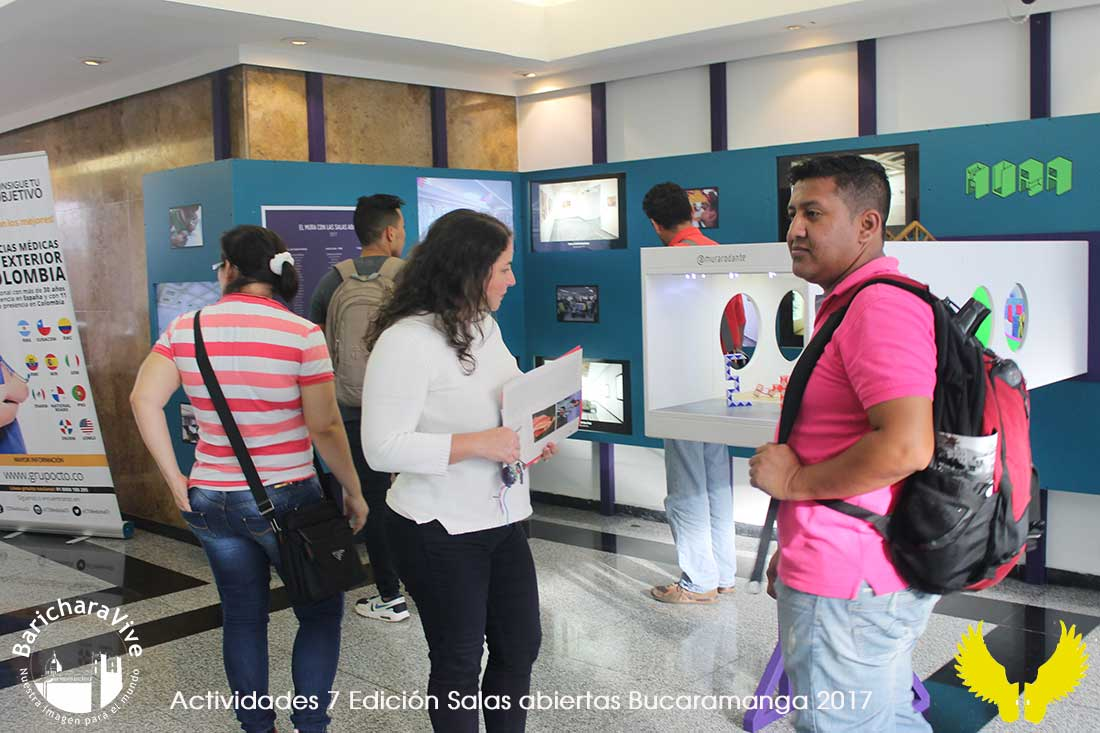 actividades-salas-abiertas-bucaramanga-7-edicion-2017-baricharavive-11