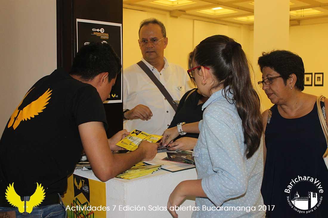actividades-salas-abiertas-bucaramanga-7-edicion-2017-baricharavive-14