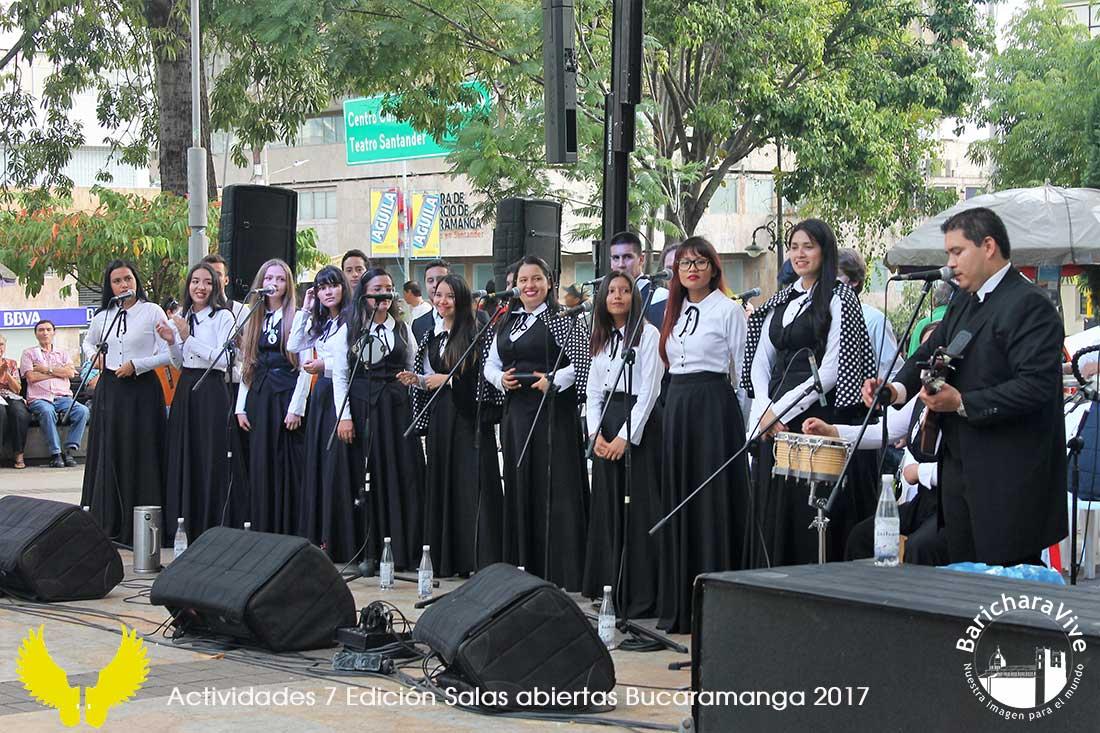 actividades-salas-abiertas-bucaramanga-7-edicion-2017-baricharavive-16