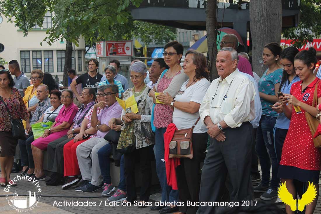 actividades-salas-abiertas-bucaramanga-7-edicion-2017-baricharavive-17