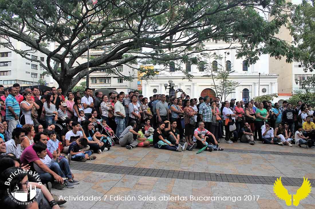 actividades-salas-abiertas-bucaramanga-7-edicion-2017-baricharavive-20