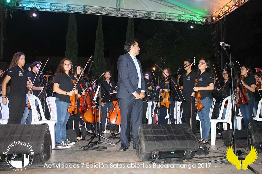 actividades-salas-abiertas-bucaramanga-7-edicion-2017-baricharavive-22