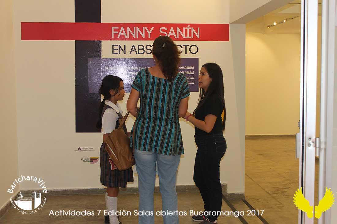 actividades-salas-abiertas-bucaramanga-7-edicion-2017-baricharavive-3
