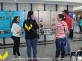 actividades-salas-abiertas-bucaramanga-7-edicion-2017-baricharavive-10