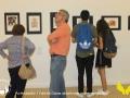 actividades-salas-abiertas-bucaramanga-7-edicion-2017-baricharavive-12