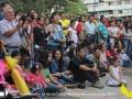 actividades-salas-abiertas-bucaramanga-7-edicion-2017-baricharavive-18