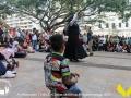 actividades-salas-abiertas-bucaramanga-7-edicion-2017-baricharavive-19