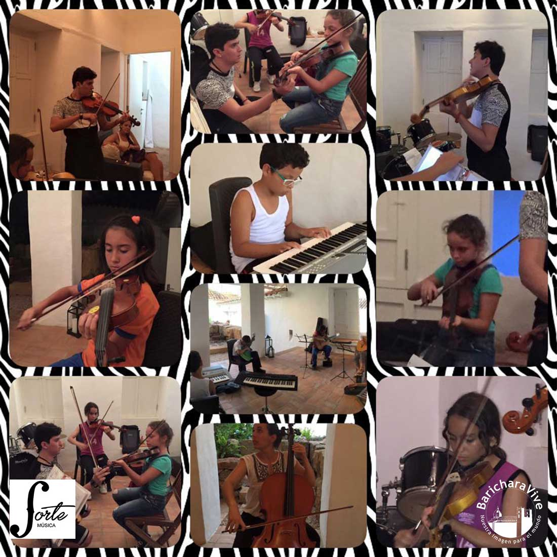 forte-musica-baricharavive-7