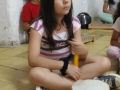 forte-musica-baricharavive-1