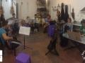 forte-musica-baricharavive-5