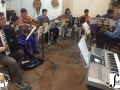 forte-musica-baricharavive-6