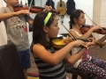 forte-musica-baricharavive-9
