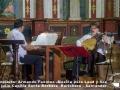 12-concierto-armando-funtes-laud--voz-baricharavive