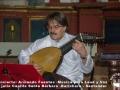 15-concierto-armando-funtes-laud--voz-baricharavive