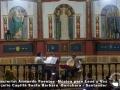24-concierto-armando-funtes-laud--voz-baricharavive