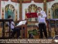 8-concierto-armando-funtes-laud--voz-baricharavive