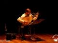 grupo-musica-cortesana-concierto-baricharavive-2