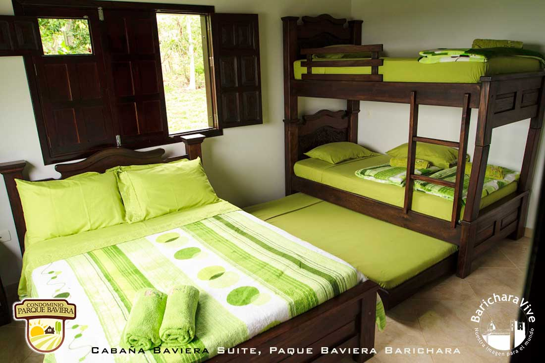 cabana-suite-parque-baviera-baricharavive-7